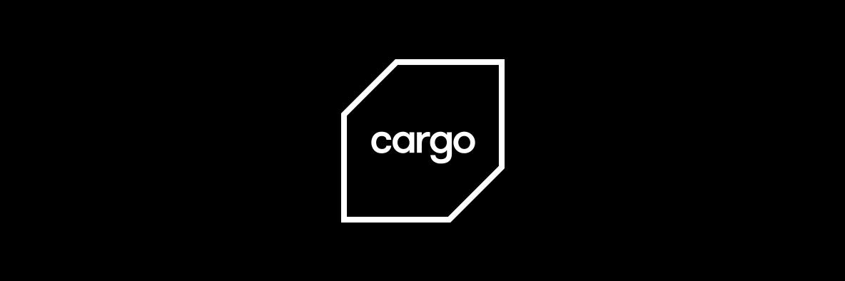 Design Agency Newcastle - Web Design Newcastle | Cargo